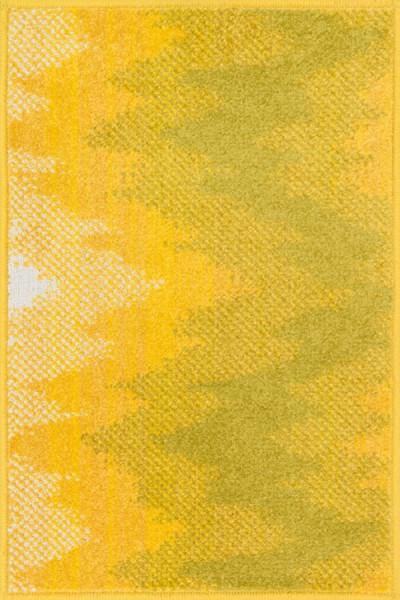 Ivory, Citron  specialbuys
