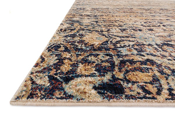 Loloi Rugs Anastasia Af 16 Rugs Rugs Direct
