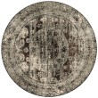 Product Image of Granite Vintage / Overdyed Area Rug