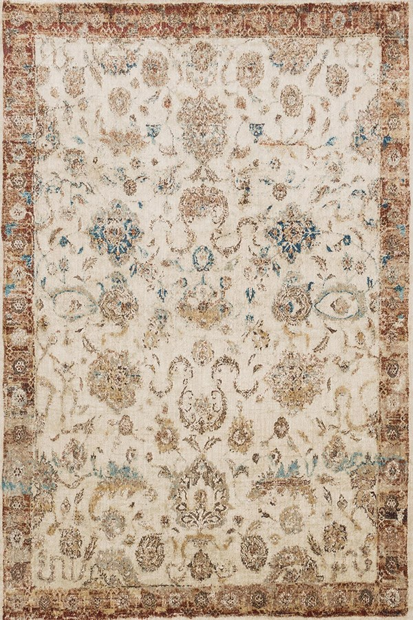 direct store category modern rugs rug weavers nav contemporary style area united