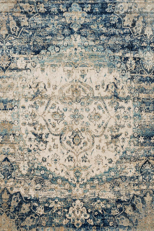 Loloi Rugs Anastasia Af 06 Rugs Rugs Direct