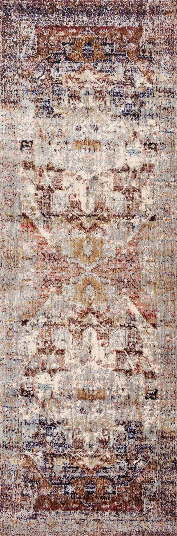 Loloi Rugs Anastasia Af 08 Rugs Rugs Direct
