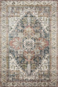 Small Kitchen Rugs | Rugs Direct