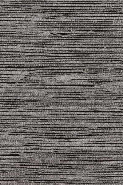 Grey, Black Transitional Area Rug