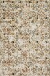 Product Image of Vintage / Overdyed Ivory, Taupe Area Rug
