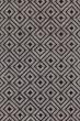 Product Image of Beige, Espresso Animals / Animal Skins Area Rug