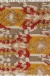 Product Image of Camel, Sunset Southwestern / Lodge Area Rug