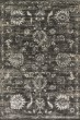 Product Image of Charcoal, Silver Vintage / Overdyed Area Rug