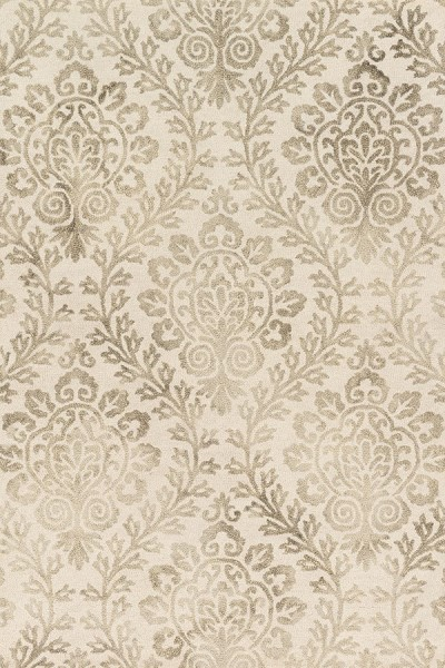 Stone Traditional / Oriental Area Rug