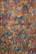 Product Image of Tropical Contemporary / Modern Area Rug