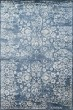 Product Image of Denim Traditional / Oriental Area Rug