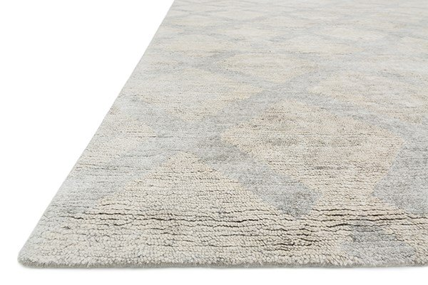 Stone Transitional Area Rug