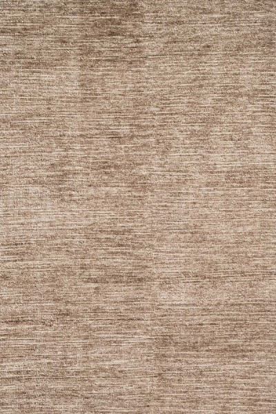 Brown Casual Area Rug