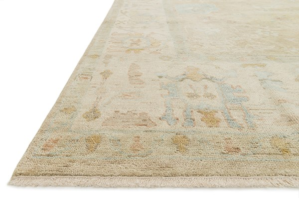 Dune, Storm Traditional / Oriental Area Rug