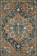 Product Image of Traditional / Oriental Rust Area Rug