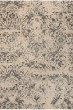 Product Image of Traditional / Oriental Ivory, Ink Area Rug