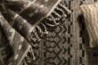 Product Image of Ash, Ivory Southwestern / Lodge Area Rug