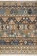 Product Image of Ocean, Camel Southwestern / Lodge Area Rug
