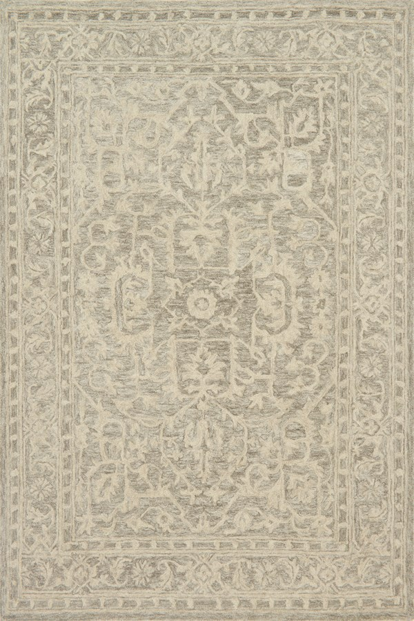 Click To View Larger Loloi Rugs Lyle