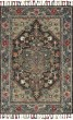 Product Image of Bohemian Navy, Blue Area Rug
