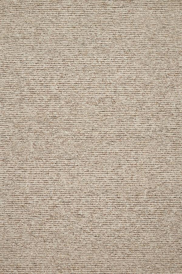 Sand, Grey Casual Area Rug