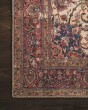 Product Image of Sand Vintage / Overdyed Area Rug
