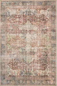 5x8 Area Rugs To Match Your Style Direct