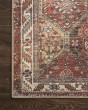 Product Image of Spice, Tan Southwestern / Lodge Area Rug