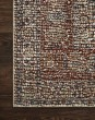 Product Image of Adobe Spice Traditional / Oriental Area Rug