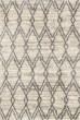 Product Image of Sand, Graphite Shag Area Rug