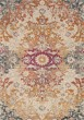 Product Image of Vintage / Overdyed Ivory, Fiesta Area Rug