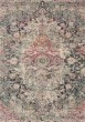 Product Image of Vintage / Overdyed Mist Area Rug