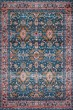 Product Image of Ocean, Coral Traditional / Oriental Area Rug