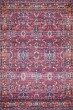 Product Image of Berry, Tangerine Traditional / Oriental Area Rug