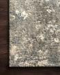 Product Image of Slate Vintage / Overdyed Area Rug
