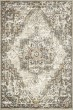 Product Image of Sand, Graphite Traditional / Oriental Area Rug