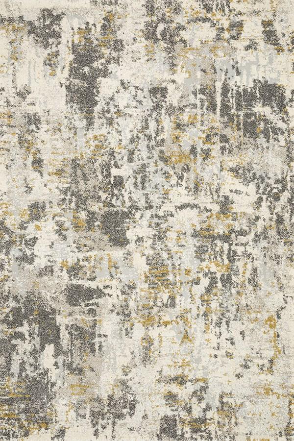 Granite Vintage / Overdyed Area Rug