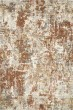 Product Image of Vintage / Overdyed Rust Area Rug
