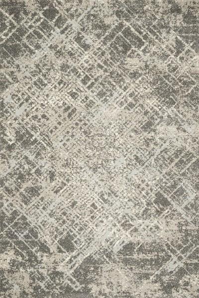 Stone Vintage / Overdyed Area Rug