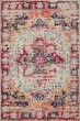 Product Image of Traditional / Oriental Ivory, Fiesta Area Rug
