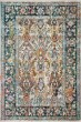 Product Image of Stone, Teal Traditional / Oriental Area Rug