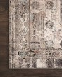 Product Image of Natural, Stone Vintage / Overdyed Area Rug