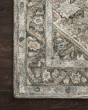 Product Image of Sky Traditional / Oriental Area Rug