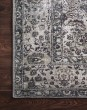 Product Image of Taupe, Stone Vintage / Overdyed Area Rug