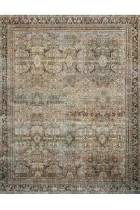 Area Rugs Direct