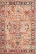 Product Image of Lava, Navy Traditional / Oriental Area Rug