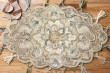 Product Image of Sand Moroccan Area Rug