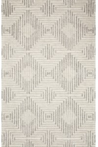 Modern Area Rugs Contemporary Direct