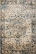 Product Image of Oatmeal, Bark Transitional Area Rug