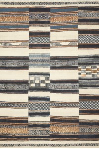 Striped Area Rugs To Match Your Style Direct
